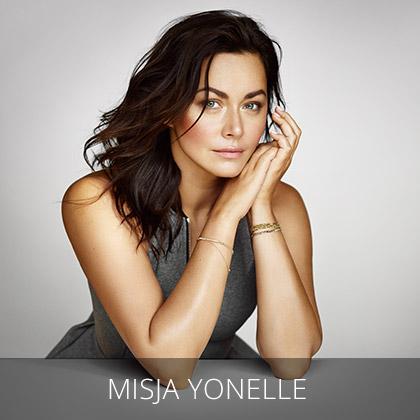 misja-yonelle