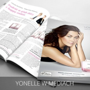 yonelle-w-mediach
