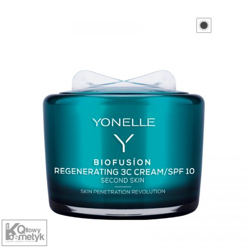 biofusion_regenerating_3c_cream_spf10(2)