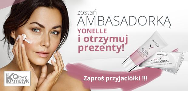 620x300_Newsletter_Zostan_ambasadorka