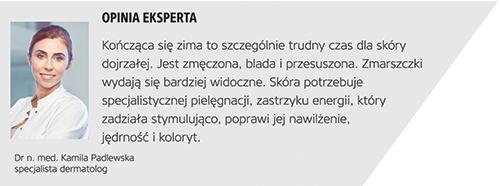 Padlewska-500