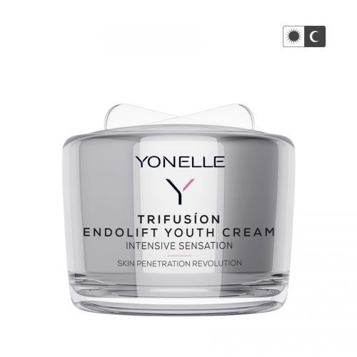 trifusion_endolift_youth_cream
