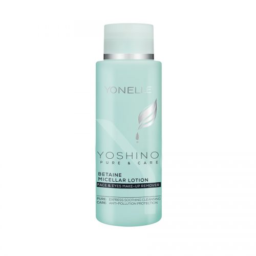 yoshino_betaine_micellar_lotion