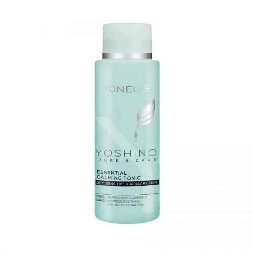 yoshino_essential_caliming_tonic