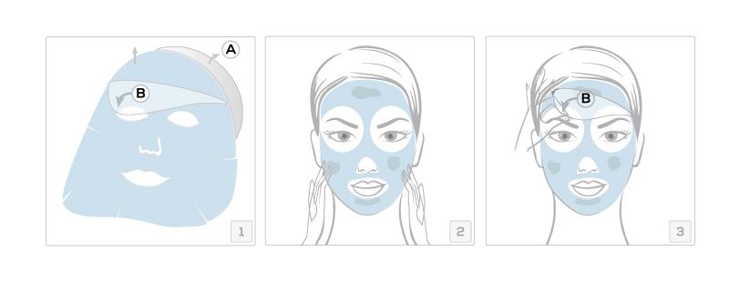 schemat-maska