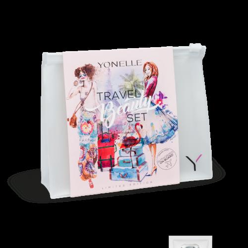 travel-set-packshot-kosmetyczka-900x900