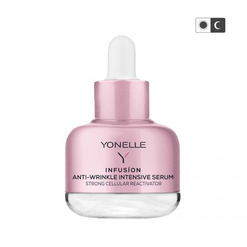 antianti-wrinkle-intensive-serum