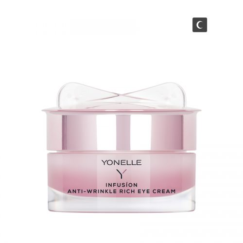 anti-wrinkle-rich-eye-cream